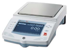 scale, balance, electronic scales, balances, order, weigh, Ohaus, buy, laboratory, analytical, sell, digital, triple beam, supply,Ohaus, Sartorius, Mettler Toledo, Acculab